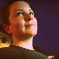 P1_UrsaBonelli-photo